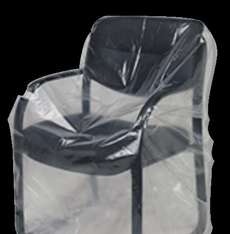 Furniture Bags – 106″ Loveseat